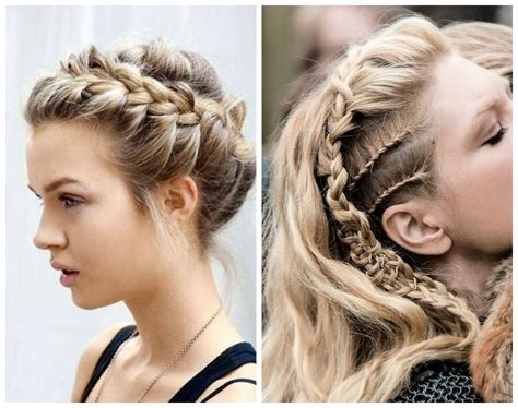 hair platts hair platts hair trends 2014 80s and 90s crimp plaits