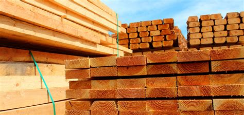 84 lumber prices 28 lumber84 com 84 lumber on the forbes america s