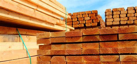 lumber84 com lumber plywood 84 lumber