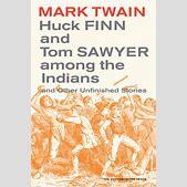 Huck Finn and T...