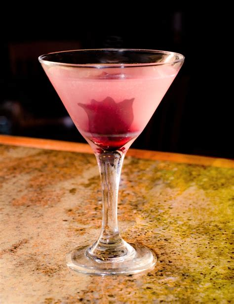 Lifestyle The Heartbreaker Drink For St Valentines 1000 images about hula grill waikiki on