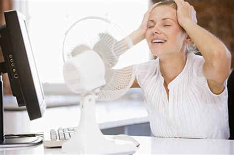 prevent menopausal sweating manna health