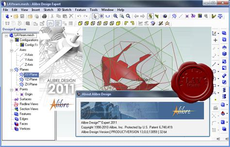 design expert 7 free download full version design expert 7 0 full version