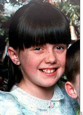 child abduction unsolved crimes 10 more unsolved murders listverse