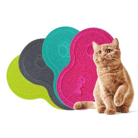 Cutest Cats Pet Pet Pet Product by Colorful Wipe Clean Pet Supplies Pet Puppy Cat