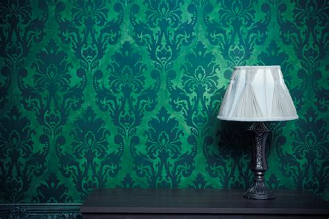 texture paints or wallpaper which one should you choose homelane