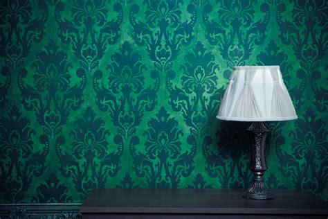 Texture Paint Designs For Bedroom » Texture Paint Designs