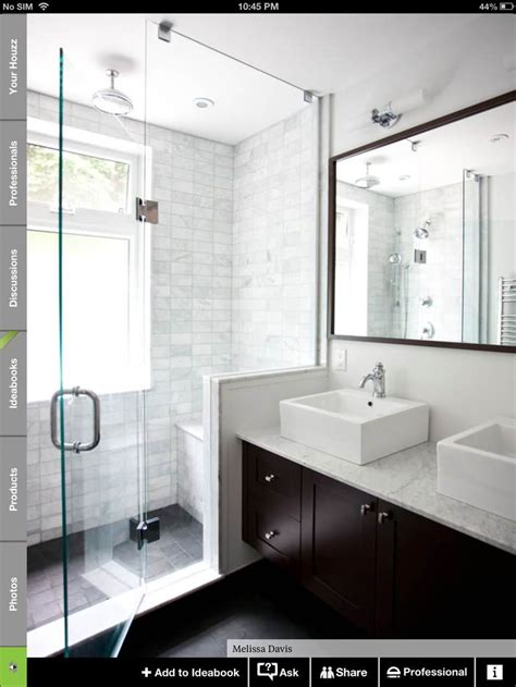 Search Pinterest Home Decor Ideas Bathrooms Reanimators   bathroom design ideas home design pinterest