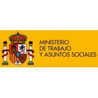 ministerio de trabajo y seguridad social de costa rica ministerio de trabajo empleo y seguridad social logo
