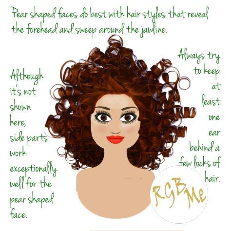 hairstyles for pear shaped face over 45 best 25 pear shaped face ideas on pinterest chunky