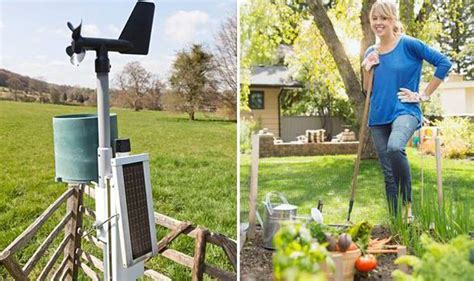 Garten Gadgets by Garden Tools And Gadgets Alan Titchmarsh Top Tips To