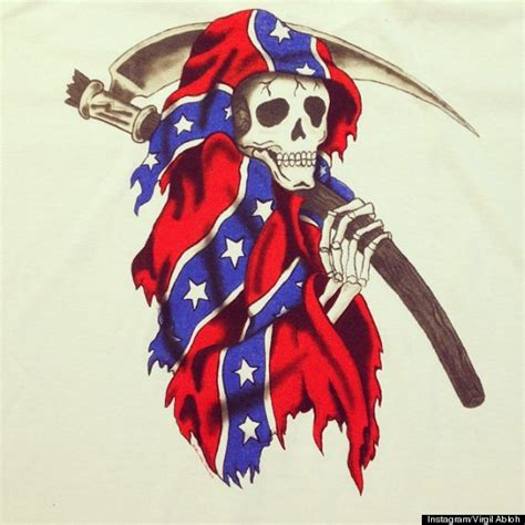 T Shirt Best Tour Around The World kanye west is actually selling confederate flag t shirts