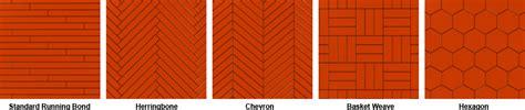 pattern png generator plugin tạo s 224 n gỗ floorgenerator 2 1 full v 224 multitexture