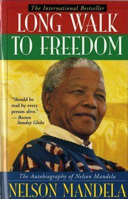 biography nelson mandela foundation 731 best nelson mandela he is now at peace images on