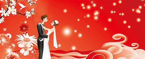 Wedding Banner Designs Background by Wedding Banner Background Hd The Best Banner 2017