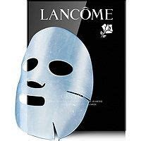 Lancôme Advanced Genifique Youth Activating image result for emily calandrelli genifique