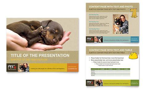shelter template card animals pet care marketing brochures flyers postcards