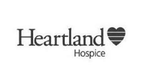 heartland hospice reviews brand information hcr