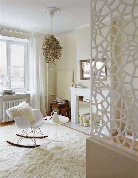 decorazioni appartamenti oltre 25 fantastiche idee su appartamenti piccoli su