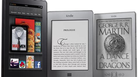 amazon kindle store amazon launches kindle store in india