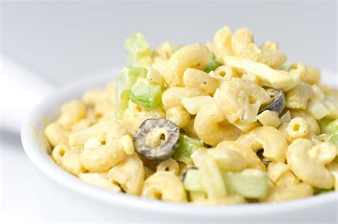 macaroni salad label macaroni salad search results food so good mall