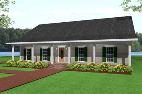 1500 sq ft ranch house plans ranch style house plan 3 beds 2 00 baths 1500 sq ft plan 44 134