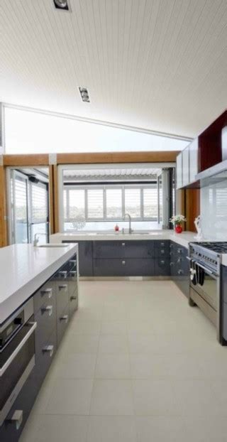 Kitchen Designers Central Coast Affordable Designer Kitchens Kitchen Door Renovations Central Coast