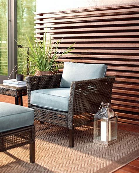 Top 10 Clever Diy Patio Privacy Screen Ideas Patio Privacy Screens For Patios