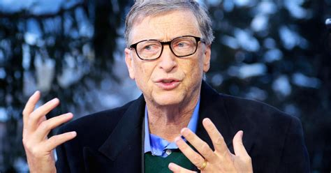 bill gates software billionaire biography by bill gates artificial intelligence could mean longer