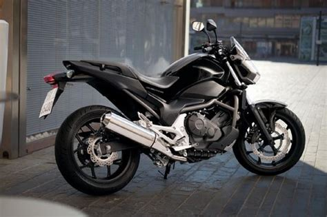 Automatik Motorrad Von Honda Test by Honda Nc700s Dct Im Test Motorrad Tests Motorrad