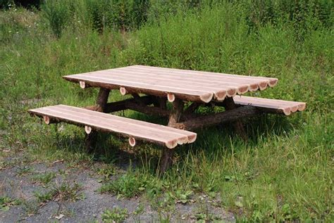 half picnic table bench half picnic table bench image collections 100 outdoor