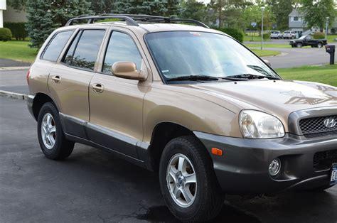2004 hyundai santa fe interior hyundai santa fe 2004 interior html autos weblog