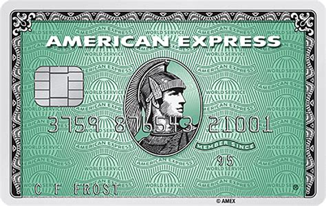 Amx Gift Card - scotus to consider amex anti steering practices case progressive grocer