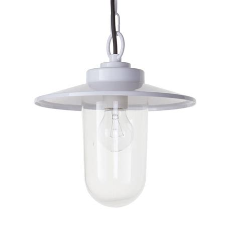 Pendant Lighting Vancouver Vancouver 1 Light Pendant Ceiling Light White From Litecraft