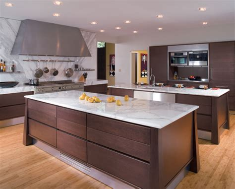 transitional kitchens a fusion of both traditional and