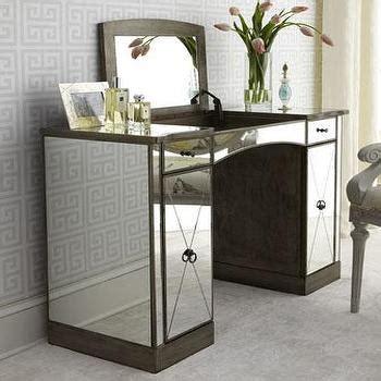 Vanity Table Anthropologie Vanity