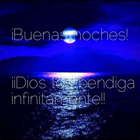 imagenes de buenas noches dios los bendiga pin by ikarly chuy reor on tinypost blingee skitch