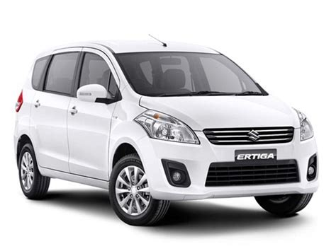 2013 suzuki ertiga new model launched new features and looks