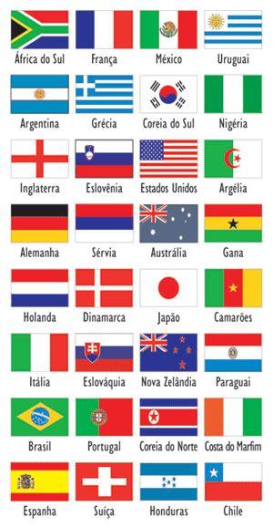 flags of the world logo quiz answers sele 199 213 es mundiais de futebol bandeira que quase sempre