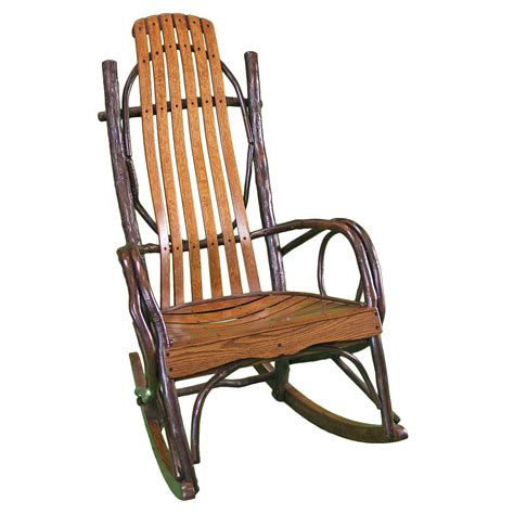 recliner chairs for sale uk furniture wooden rocking chairs wooden rocking chairs