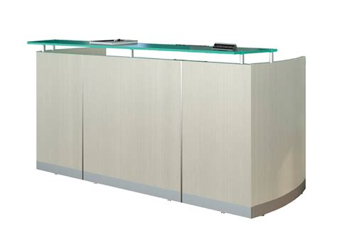mayline reception desk mayline office furniture modern reception desk reception furniture
