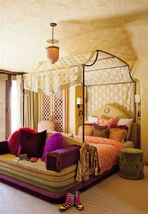 exotic beds stunning view of various exotic canopy bed designs