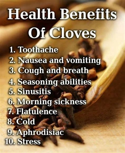 7 of the most liberating benefits of homesteading from desk jockey to survival junkie the awesome health benefits of cloves 187 homestead survivalist health of concil