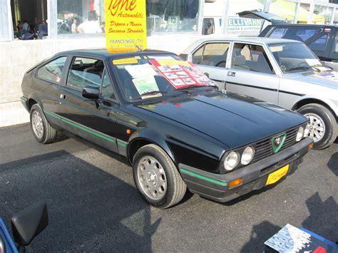 Alfa Romeo Sprint by Alfa Romeo Alfasud Wikiwand