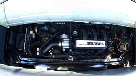 motors smart search brabus 700cc engine 2