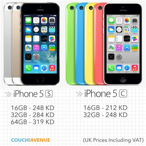 apple iphone  iphone  prices  apple uk jacqui