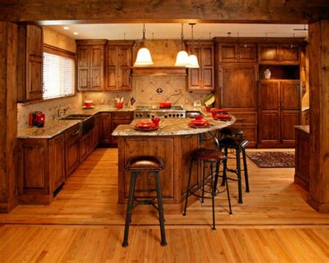 bleached wood kitchen cabinets bleached wood kitchen cabinet home design ideas