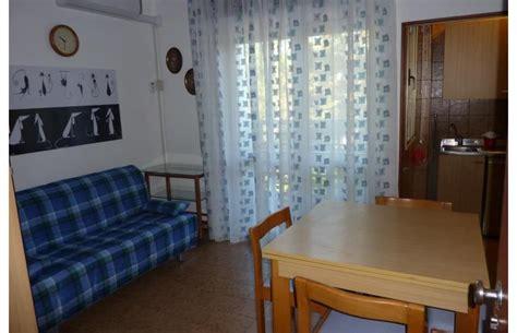 lignano affitto appartamenti privato affitta appartamento vacanze appartamento