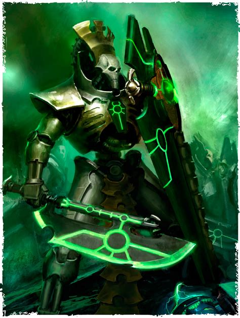 evil class colors unit mods who wants to play as necrons and why page 13