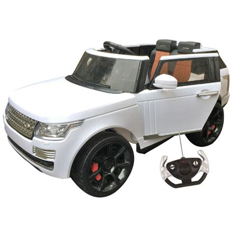 big jeep cars electric cars range 28 images nissan electric vehicles